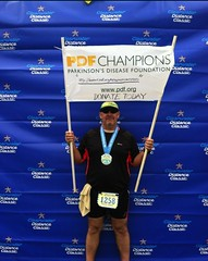 PDF Champion Michael Godfrey