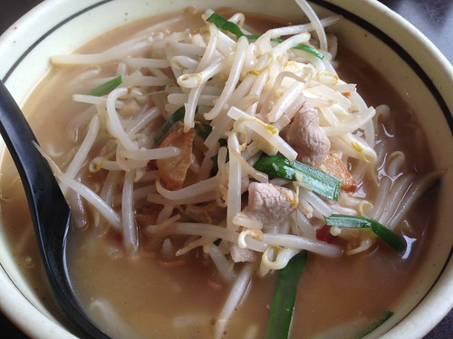 gifu-takayama-kakouen-viet-cong-ramen-syoyu