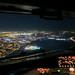 Boeing 737 - Madrid 32L by gc232