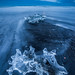Ice Beach, Iceland by Tim de Groot - AirTeamImages