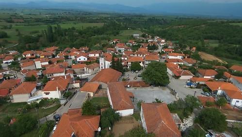 macedoniagreece