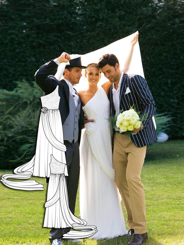 113 wedding dress 032010