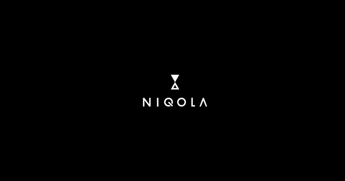 新しい形のコミュニケーションプラットフォーム「NIQOLA」