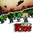 The+Hungry+Horde_THUMBIMG