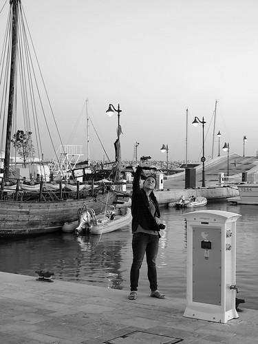image_limassol_marina