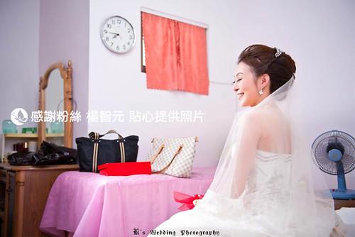 高雄醫美推薦_高雄美妍醫美_新嫁娘的婚禮記事 (17)