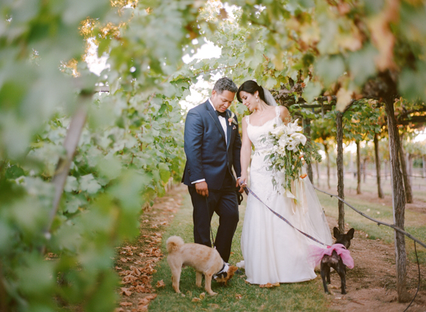 RYALE_GaineyVineyard_Wedding-021