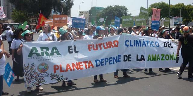 COP20-climate-march_59
