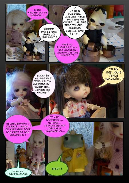 Tinies~ En roue libre ! p.8 - Page 6 15475414300_e85e9323d1_z