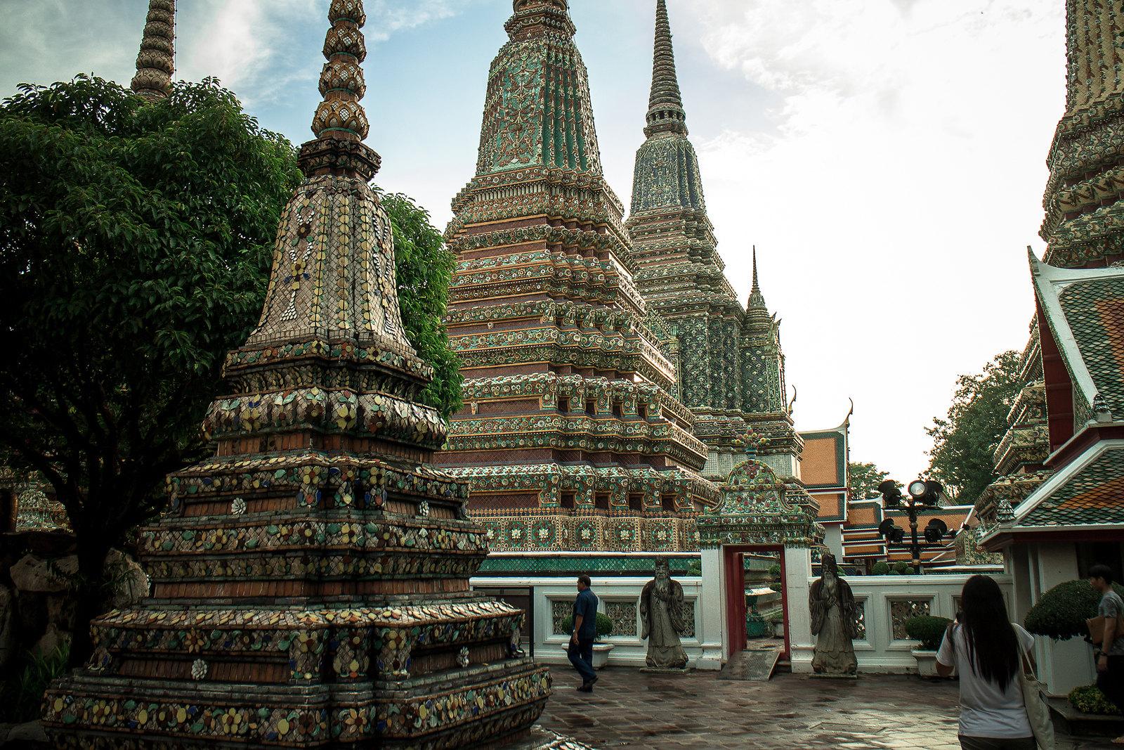 141003-bangkok-162