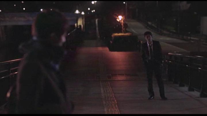 Doushitemo Furetakunai Movie (74)