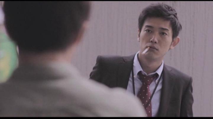 Doushitemo Furetakunai Movie (14)