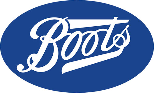 Boots.svg