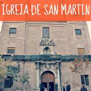 http://hojeconhecemos.blogspot.com.es/2014/11/do-igreja-de-san-martin-madrid-espanha.html
