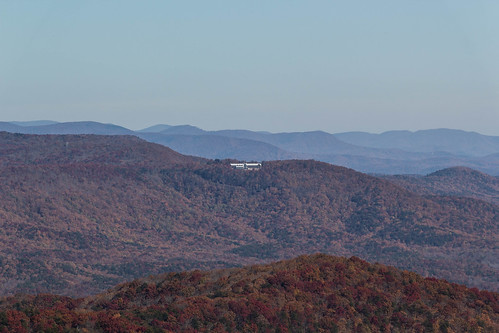 november autumn mountains nature colors canon view appalachians
