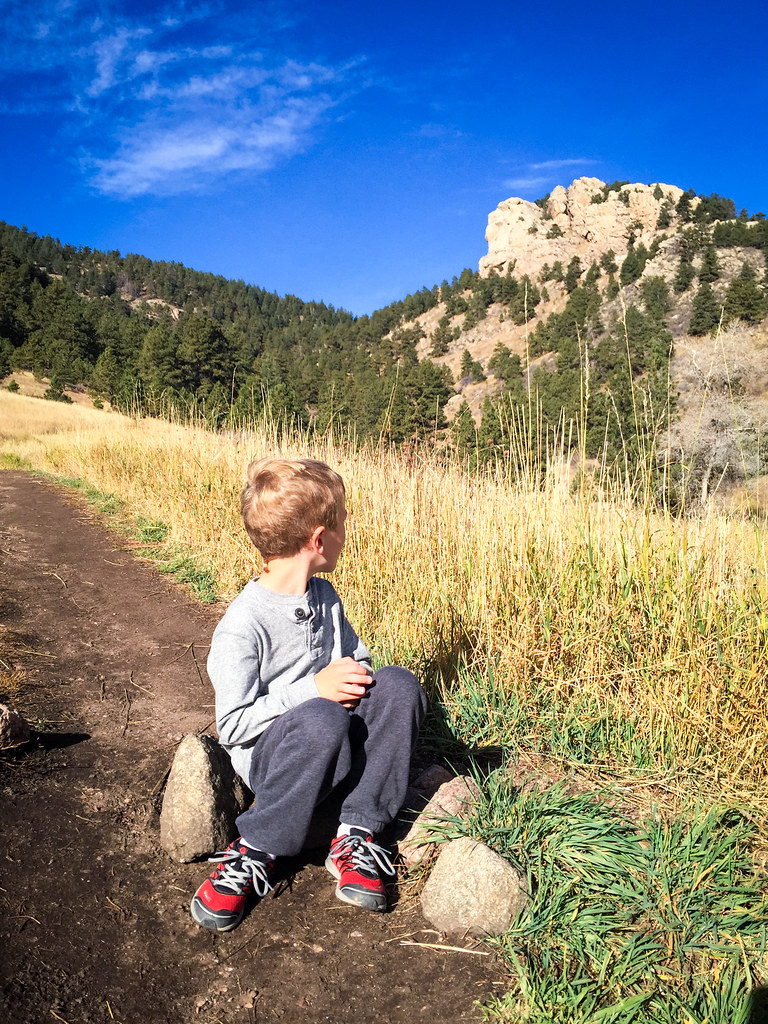 horsetooth mountain park map with 23494450 on 23509954 also 23505866 additionally 23505866 likewise HorsetoothWaterQualityStudy likewise Bridal Veil Falls In Idaho Springs.