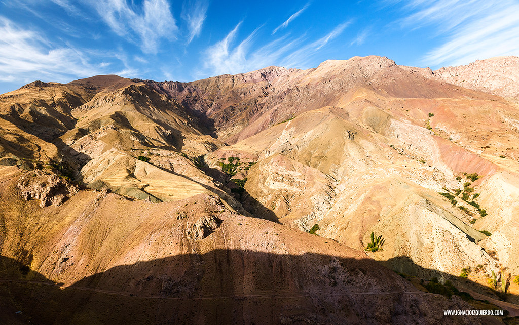 Alamut Valley 52