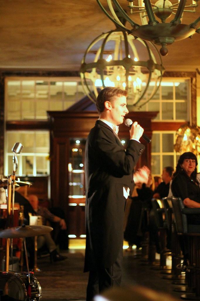 Rosewood Hotel Cabaret (16)