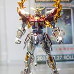 gunplaexpo2014_1-35