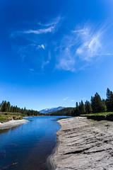 Kings Canyon & Sequoia - 169