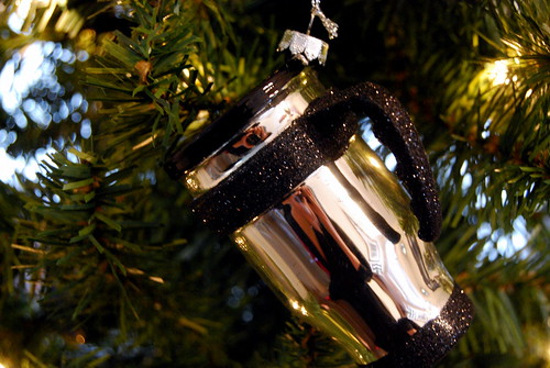 ornament - coffee cup-001