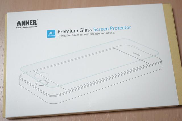 anker-premium-glass01
