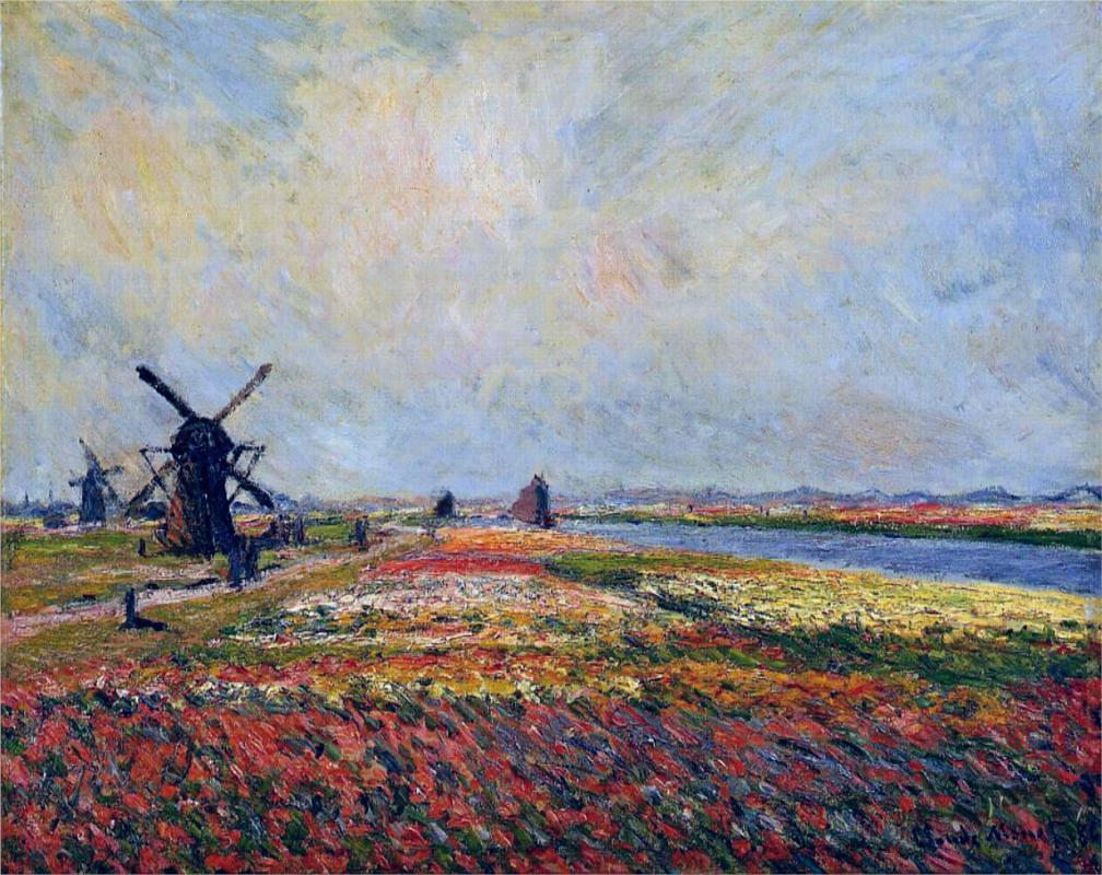 Monet_43