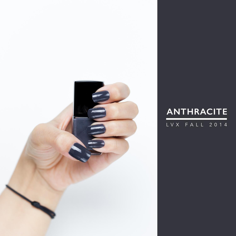 LVX Anthracite