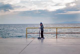 CHILD_AT_SEA-1