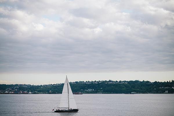 eatsleepwear, seattle, sailboat, 12