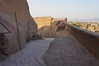 Yazd (159)
