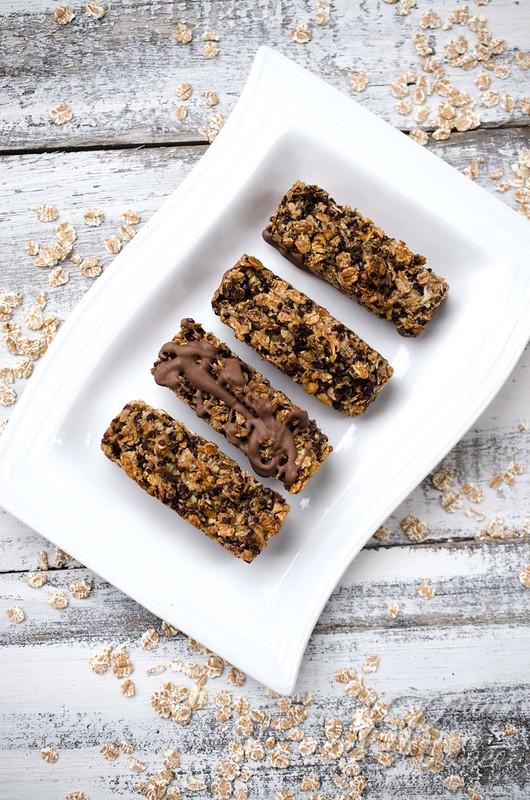 healthy quinoa bites_ (42)