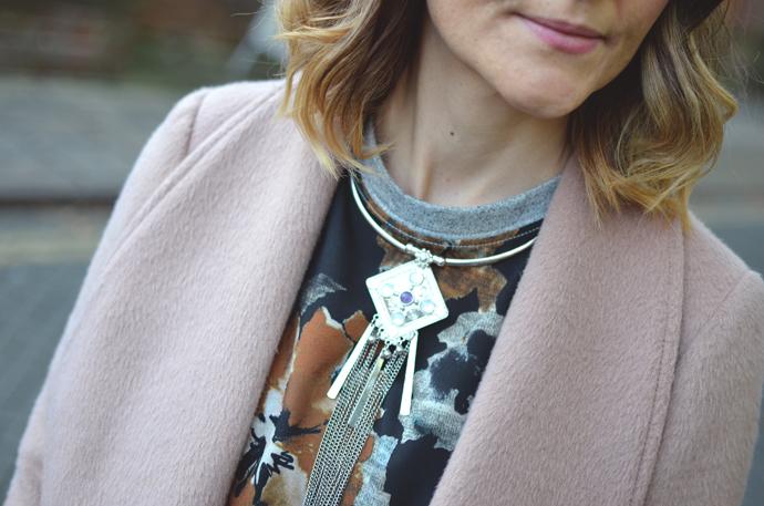 zara-jumper-dress.6