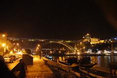 2014-P48 Porto