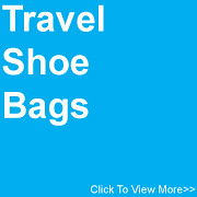 Travel-Shoe-Bags