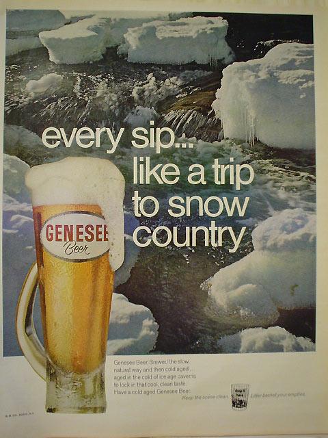 genesee-1970