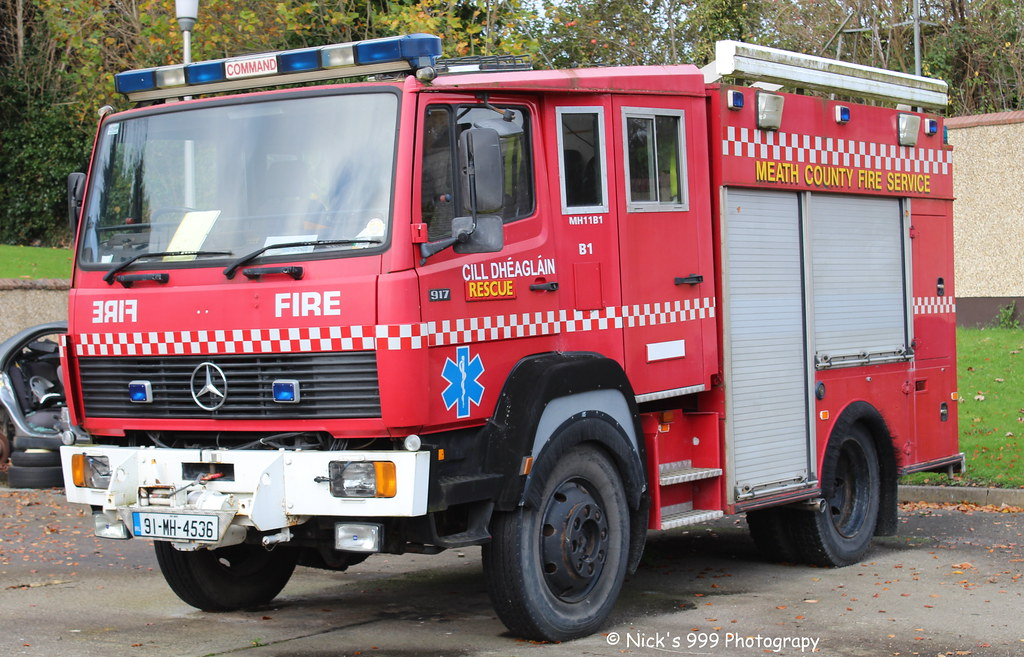 Nick 999 39 s most interesting flickr photos picssr for B1 service mercedes benz