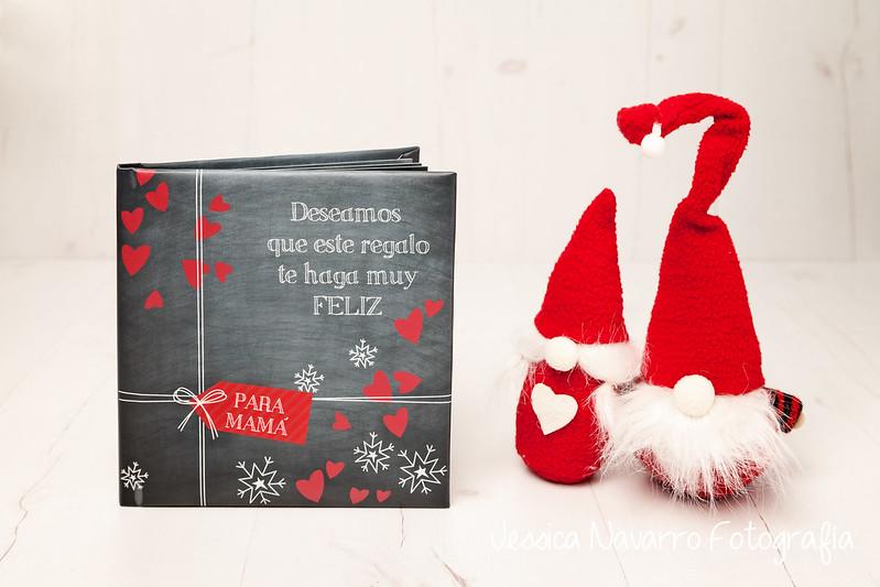 Navidad 2014-2.jpg