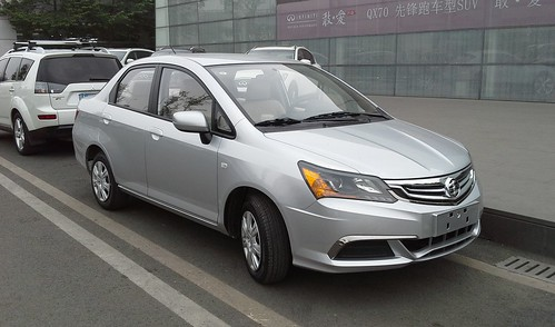 Everus S1 facelift 01 China 2014-04-15