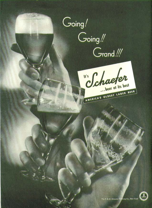 Schaefer-1941-going