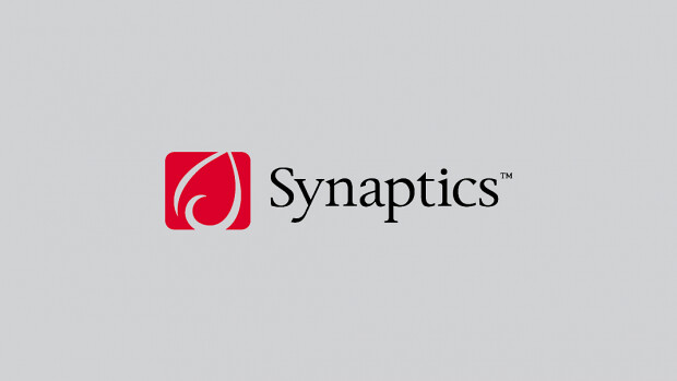 Synaptics Securepad