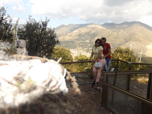 """Concurs""""Ziua Îndrăgostiţilor 2015"""" > Dumitru si Milana"""