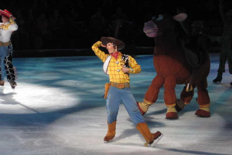 disney on ice (12)