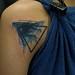 www.recycle.tattoo www.caithungracx.com 0907470779 244/14a Huỳnh Văn Bánh Q.Phú Nhuận. HCM 183 Cuối đường Trương Định