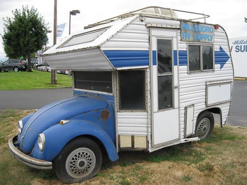 Volkswagen_bug_conversion