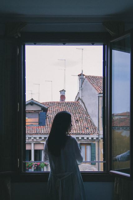 venetia_40