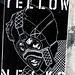 Yellow Necks by Thomas Hawk