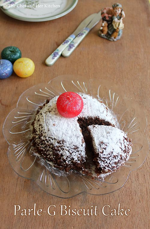 parleg biscuit cake