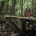 Sarah Hart Outtakes - Sustainable Howe Sound - Squamish, British Columbia, Canada