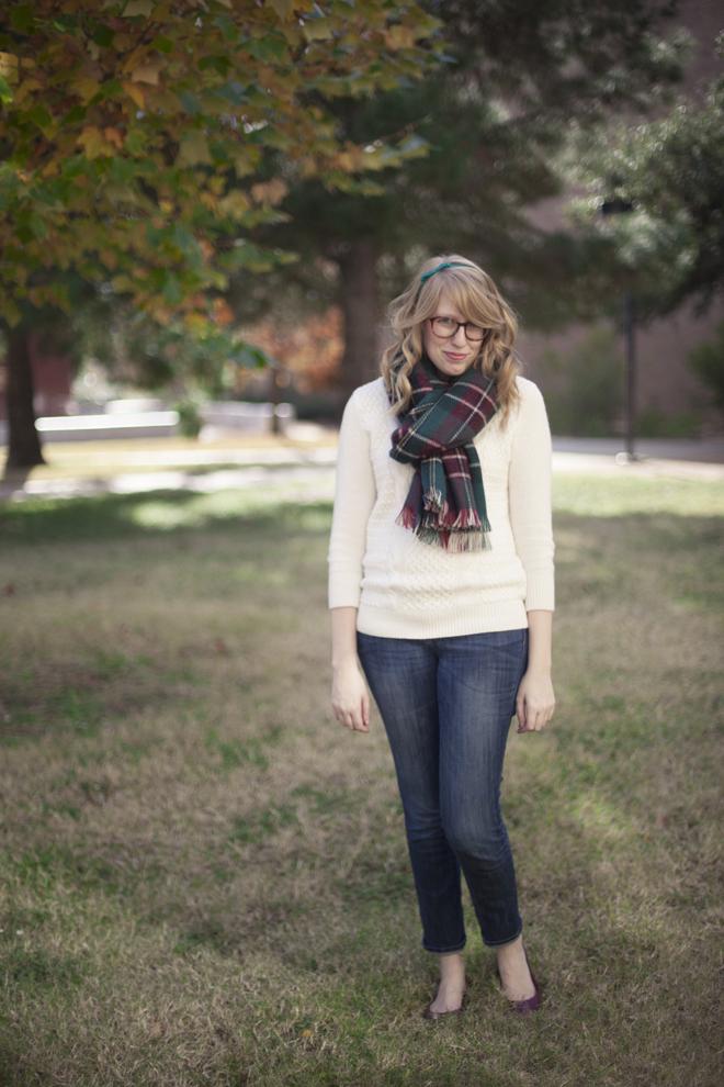 blanket-scarf-boyfriend-jeans2